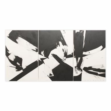 EZA|PinturadePalma Alvariño| Compra arte en Flecha.es