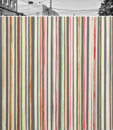 Emotional urban landscape|FotografíadeSusana Sancho| Compra arte en Flecha.es