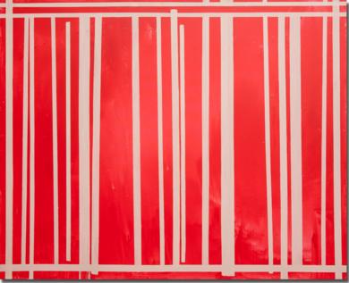 Mi equilibrio|PinturadeSusana Sancho| Compra arte en Flecha.es