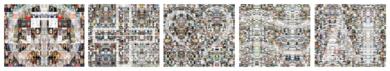 Fórmula Ai 2016-2020|DigitaldeAiVictor| Compra arte en Flecha.es