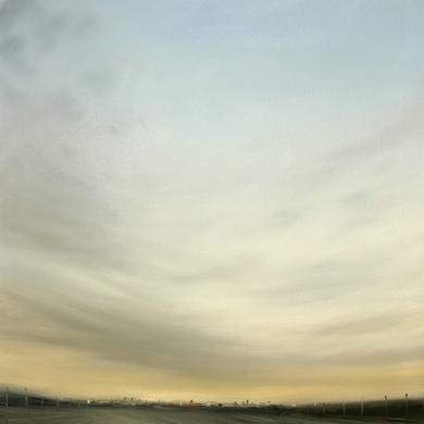 Mi tierra|PinturadeDRESU| Compra arte en Flecha.es