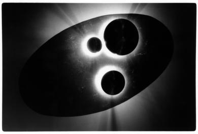 P N T  044|FotografíadeMIGUEL DAVID| Compra arte en Flecha.es