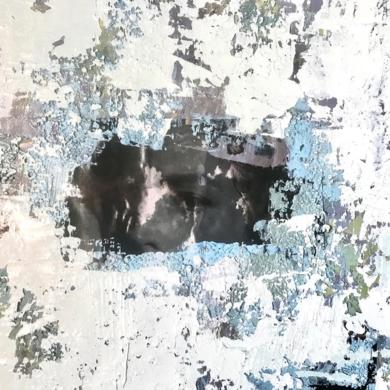 W(e)ish|CollagedeHelena Rubí| Compra arte en Flecha.es