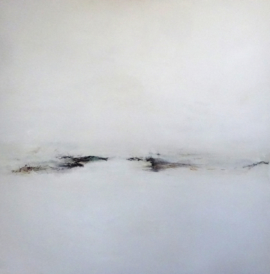 Origen 1|PinturadeEsther Porta| Compra arte en Flecha.es