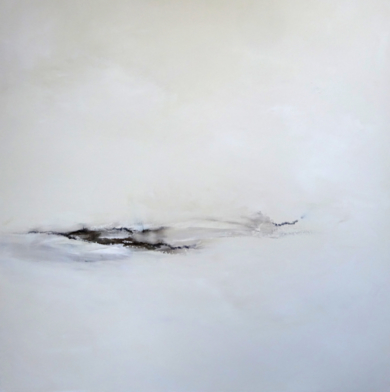 Origen 2|PinturadeEsther Porta| Compra arte en Flecha.es