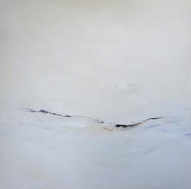 Origen 3|PinturadeEsther Porta| Compra arte en Flecha.es
