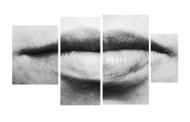 Metamorphosis IV|Fotografíadealbametzger| Compra arte en Flecha.es