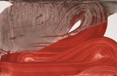 Título desconocido nº 5|PinturadeLuciana Rago Ferrón| Compra arte en Flecha.es
