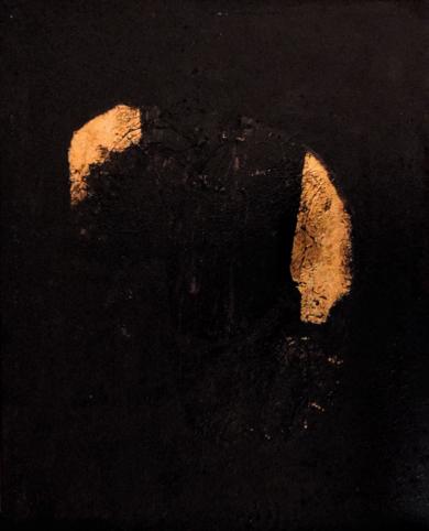 Imagen 2|PinturadeVíctor Bayonas| Compra arte en Flecha.es