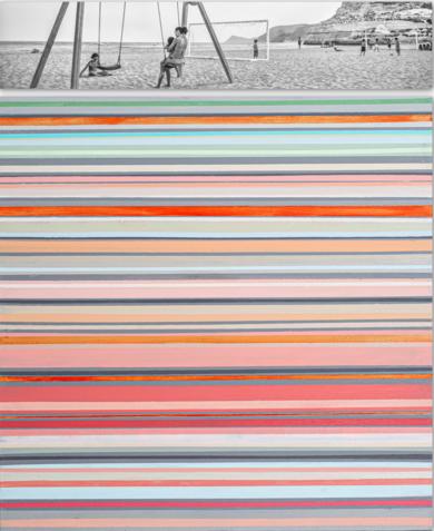 Beach II|FotografíadeSusana Sancho| Compra arte en Flecha.es