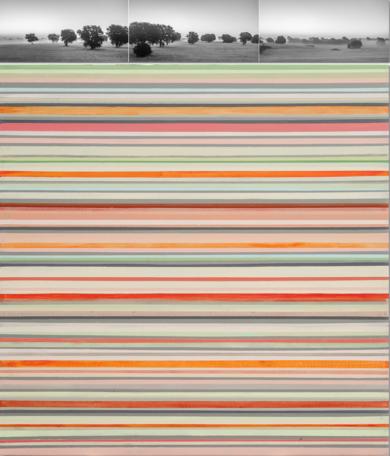 Abstract landscape 7|FotografíadeSusana Sancho| Compra arte en Flecha.es