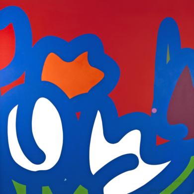 skylight 006|PinturadeJose Palacios| Compra arte en Flecha.es
