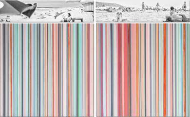 Beach III|FotografíadeSusana Sancho| Compra arte en Flecha.es