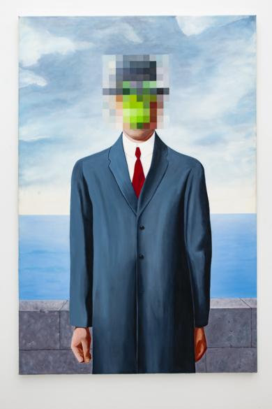 Ezequiel Martinez Llaser | Compra arte en Flecha.es