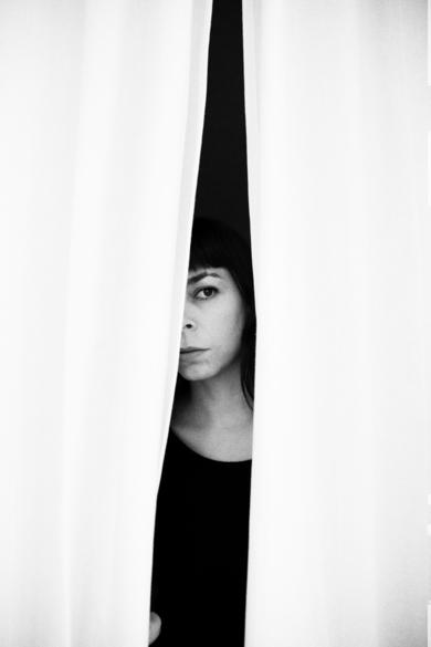 La cola|CollagedeVanesa Lara| Compra arte en Flecha.es