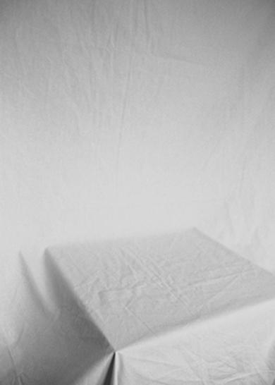 9:40, Inire (serie)|FotografíadePaula González| Compra arte en Flecha.es