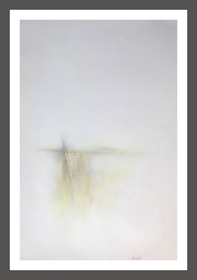 nº 3|PinturadeJUAN CARLOS BUSUTIL| Compra arte en Flecha.es