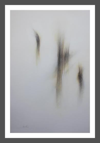 nº 4|PinturadeJUAN CARLOS BUSUTIL| Compra arte en Flecha.es