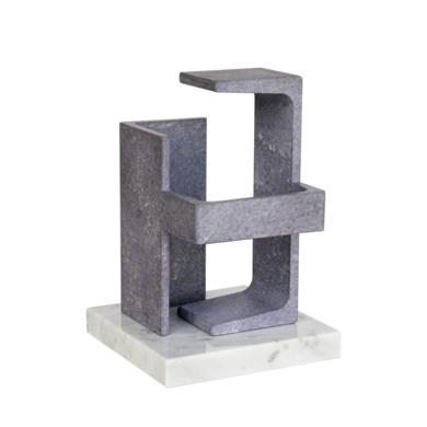 VERA|EsculturadeCandela Muniozguren| Compra arte en Flecha.es