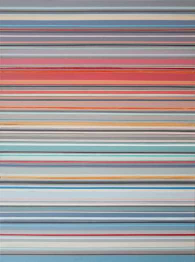 Lines PinturadeSusana Sancho  Compra arte en Flecha.es
