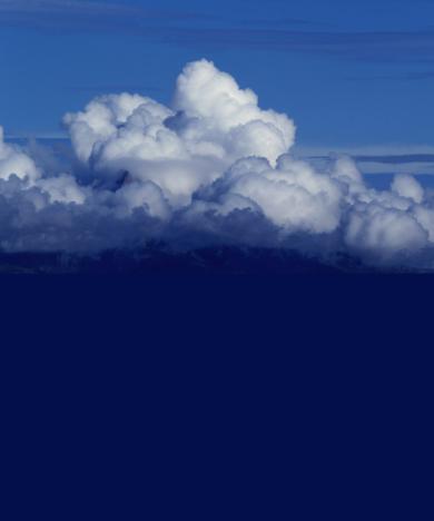 La montaña|FotografíadeCarlos Canet Fortea| Compra arte en Flecha.es