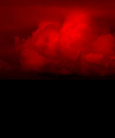 Nubes y tu corazón|FotografíadeCarlos Canet Fortea| Compra arte en Flecha.es