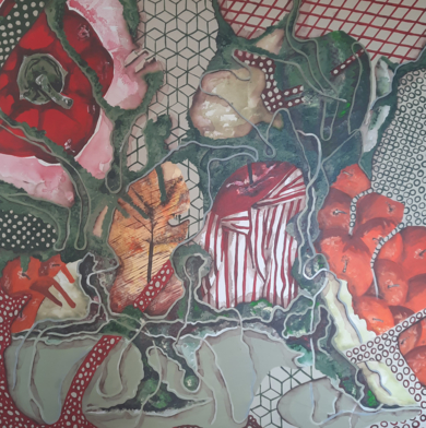 Loresaff | Compra arte en Flecha.es