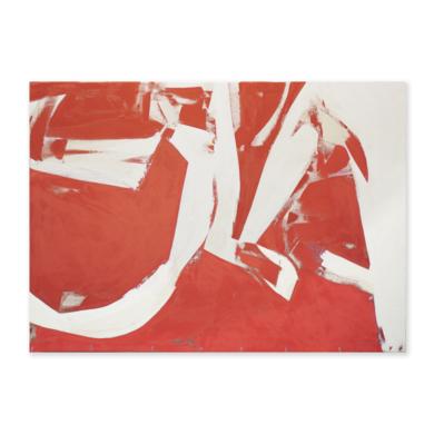 MASSET|PinturadePalma Alvariño| Compra arte en Flecha.es