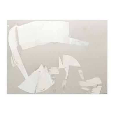 NUMA|PinturadePalma Alvariño| Compra arte en Flecha.es