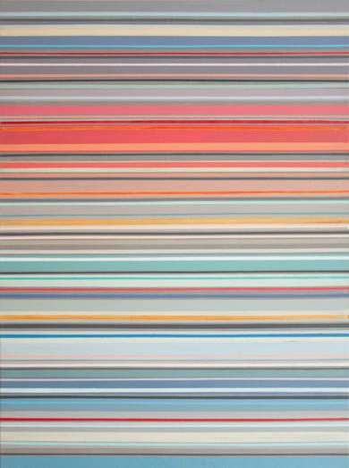 Lines|PinturadeSusana Sancho| Compra arte en Flecha.es
