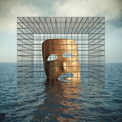 Cultura en tiempos de pandemia|DigitaldeJavier Bueno| Compra arte en Flecha.es