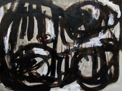 Rina Ota | Compra arte en Flecha.es