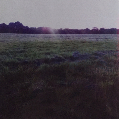 Grey-purple summer evening│acid-free photo paper│printed in the UK│original|FotografíadeJHIH YU CHEN| Compra arte en Flecha.es