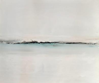 Closer II|PinturadeEsther Porta| Compra arte en Flecha.es