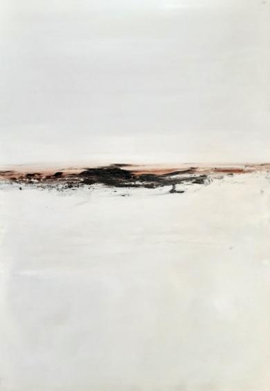 Closer III|PinturadeEsther Porta| Compra arte en Flecha.es
