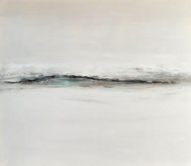 Closer IV|PinturadeEsther Porta| Compra arte en Flecha.es
