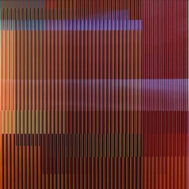 Series  - Desert|DigitaldePaulo Boide| Compra arte en Flecha.es