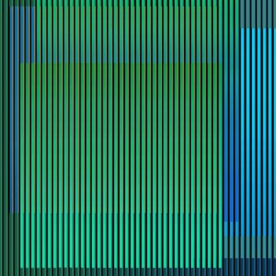 Blues|DigitaldePaulo Boide| Compra arte en Flecha.es