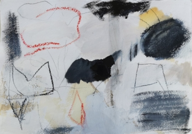 A Changing|PinturadeEduardo Vega de Seoane| Compra arte en Flecha.es
