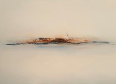 Puedes mostrarme como te sientes ahora?|PinturadeEsther Porta| Compra arte en Flecha.es