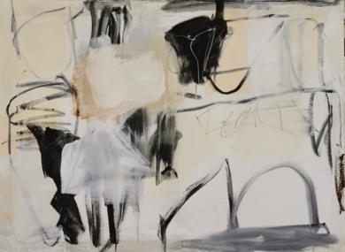 Carta certificada|PinturadeEduardo Vega de Seoane| Compra arte en Flecha.es