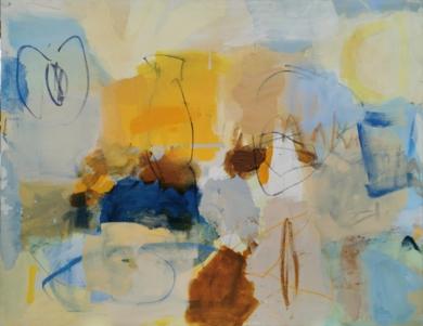 Omaha|PinturadeEduardo Vega de Seoane| Compra arte en Flecha.es