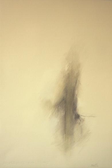 Catálogo del silencio 15|PinturadeJUAN CARLOS BUSUTIL| Compra arte en Flecha.es