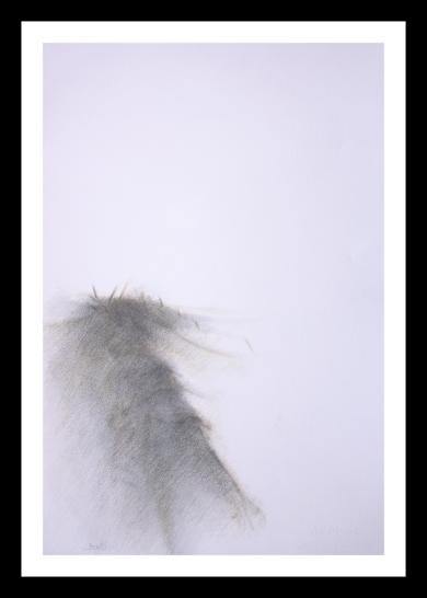 Catálogo del silencio 10|PinturadeJUAN CARLOS BUSUTIL| Compra arte en Flecha.es