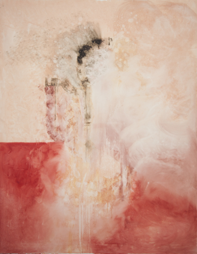 Segismundo|PinturadeJeronimo Maya Moreno| Compra arte en Flecha.es