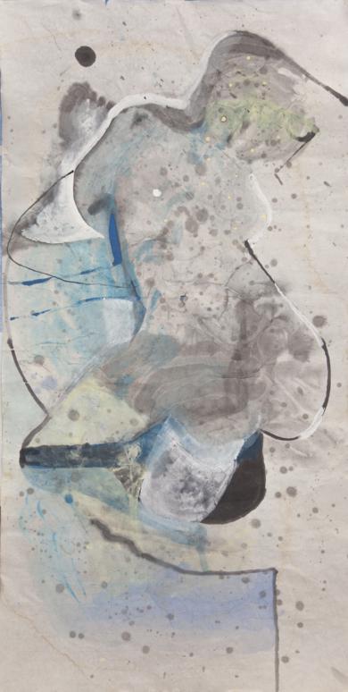 Amaterasu|Obra gráficadeJeronimo Maya Moreno| Compra arte en Flecha.es
