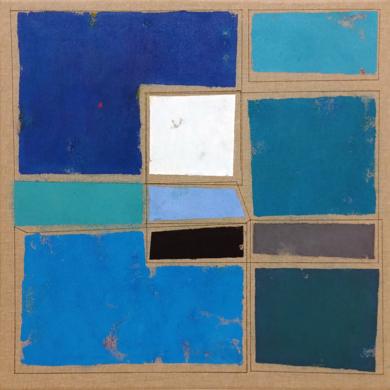 NG1|PinturadeLuis Medina| Compra arte en Flecha.es