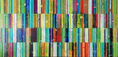 Aprodite 7|PinturadeFrancisco Santos| Compra arte en Flecha.es