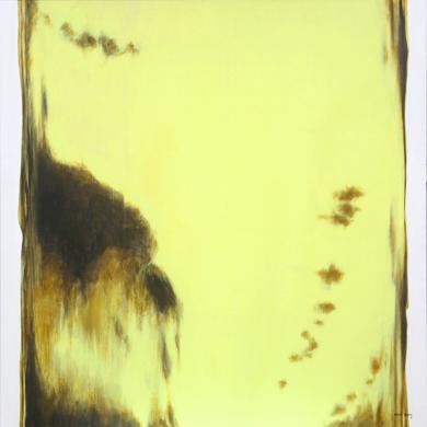 Vino seco , de fruta verde|PinturadeOscar Bento| Compra arte en Flecha.es