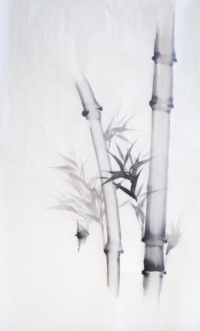 Banbú nº 5|DibujodeLuciana Rago Ferrón| Compra arte en Flecha.es